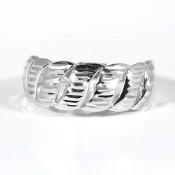 Prsten vlnky