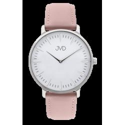 JVD J-TS16