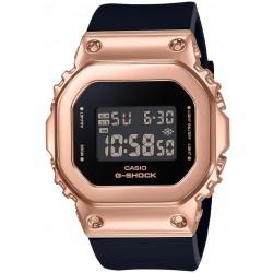 Casio GM-S5600PG-1ER