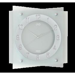JVD NS29104.1