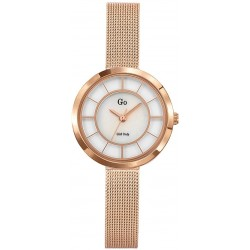 Girl Only 695001